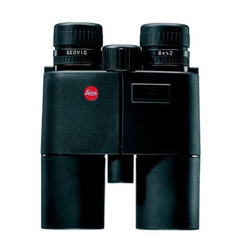 Leica 8x42 BRF Geovid HD (Metres) - Clearance thumbnail