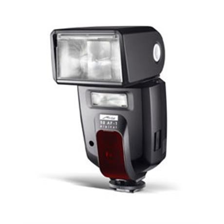 Metz 58 AF-1 Digital - Canon EOS thumbnail