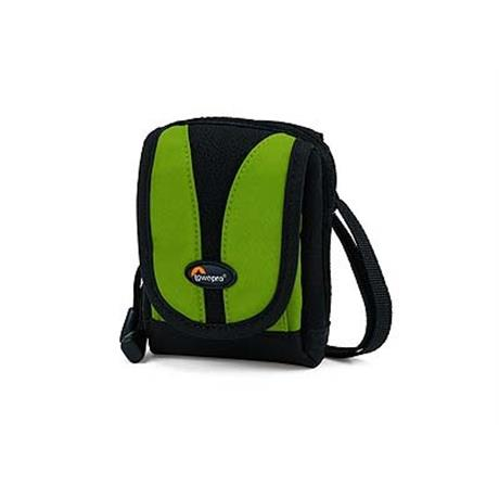 Lowepro Rezo 20 Case Leaf Green thumbnail
