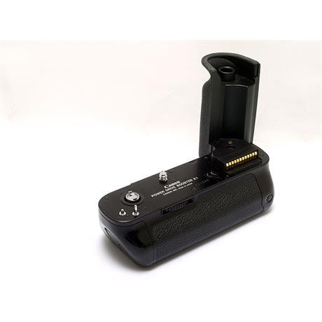 Canon E1 Booster thumbnail