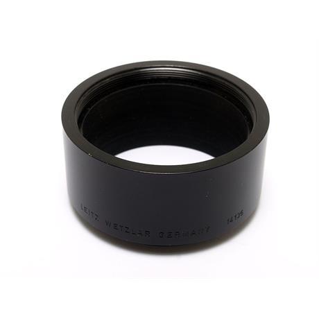 Leica 14135 Tube thumbnail