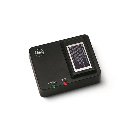 Leica Compact Battery Charger M (14470) thumbnail