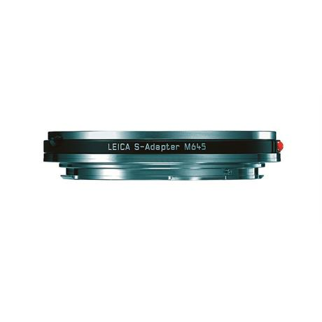Leica S-Adapter M645 thumbnail