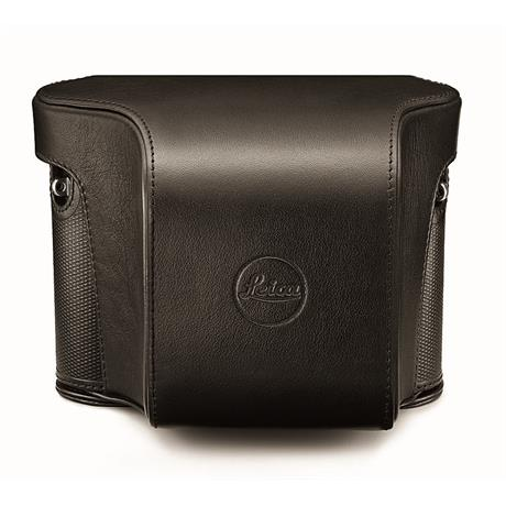 Leica Ever Ready Case Q _ SALE thumbnail