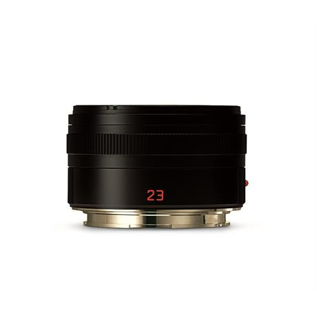 Leica 23mm F2 Asph Summicron T thumbnail