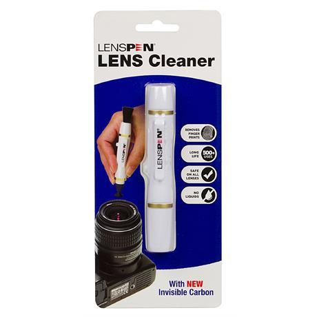 Lenspen LP1 Original - Clearance thumbnail