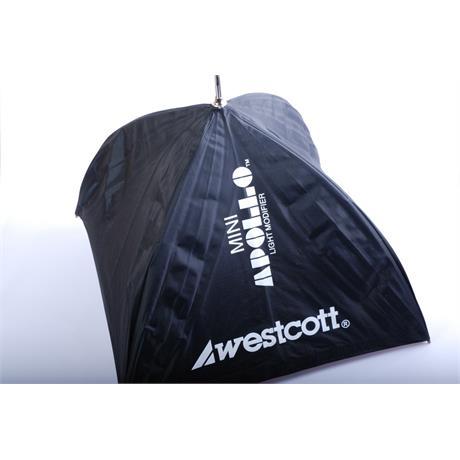 Westcott Mini Apollo Kit   thumbnail
