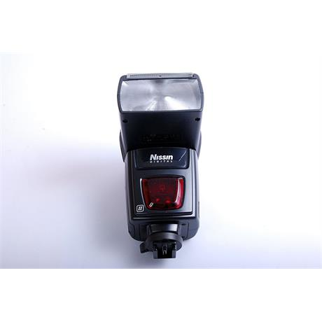 Nissin Di622 MkII Flash *Clearance* thumbnail
