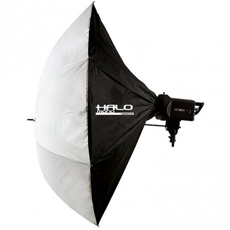 Westcott 137cm Halo Mono Round - *Clearance* thumbnail