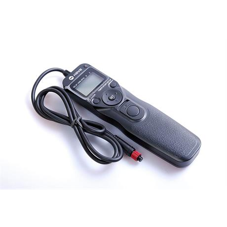 Have Timer Remote Control C1 Fit- RS60N3 - Clearance thumbnail