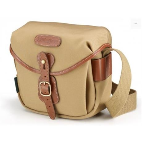 Billingham Hadley Digital - Khaki / Tan thumbnail