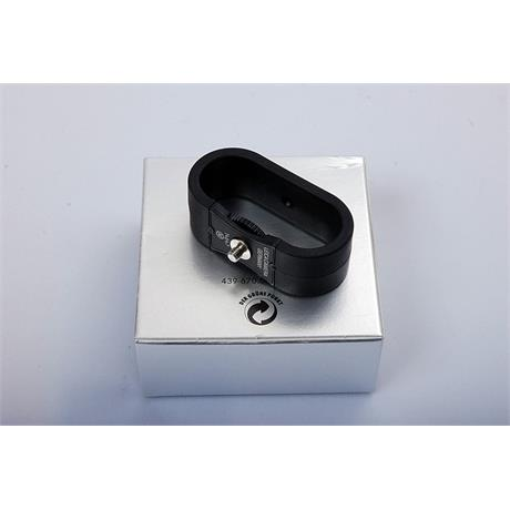 Leica Finger Loop Handgrip - Size Medium - 14647   SALE £79 thumbnail