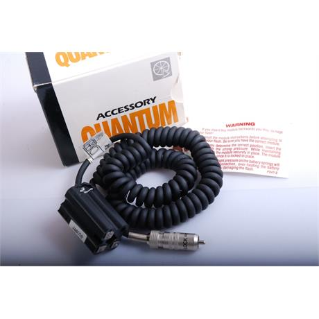 Quantum MZ2 Module - Clearance  thumbnail