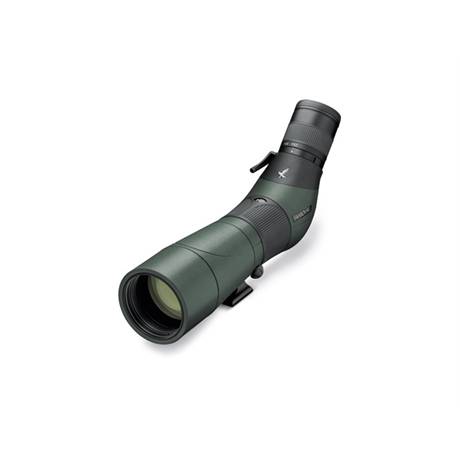 Swarovski ATS 80 HD Angled Scope thumbnail