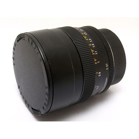 Leica 80mm F1.4 R 3cam thumbnail