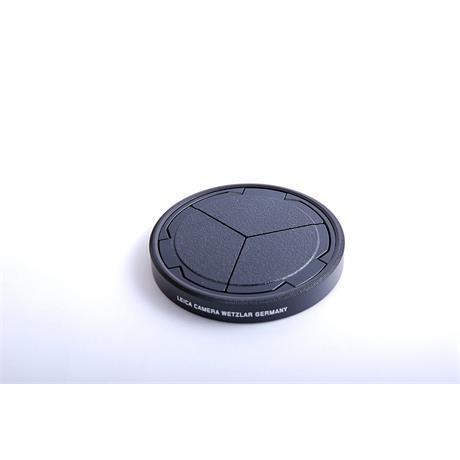Leica Auto Lens Cap for D-Lux (Typ 109)  18548 thumbnail