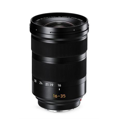 Leica 16-35mm F3.5-4.5 Asph Super Vario Elmar thumbnail