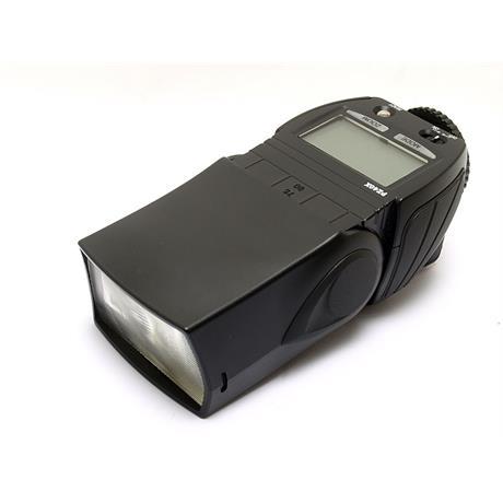 Sunpak PZ40X Flash - Canon EOS thumbnail