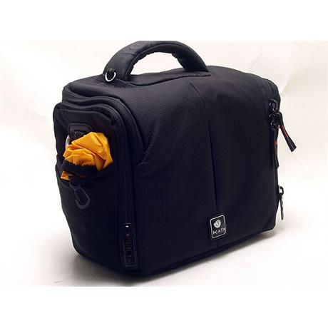 Kata DC-439 DL Shoulder Bag thumbnail