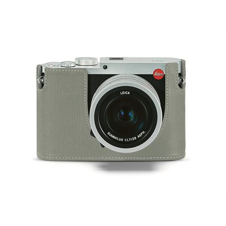 Leica Protector for Q (Typ116) - Cement 19519     thumbnail