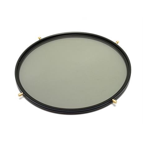 Fotodiox 145mm Circular Polariser - Slim thumbnail
