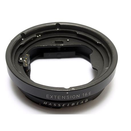 Hasselblad Extension Tube 16E thumbnail