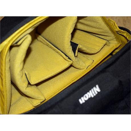 Nikon/Crumpler ALM23020 thumbnail