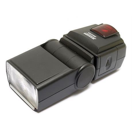 Jessops 360AFDS Flash - Minolta AF thumbnail