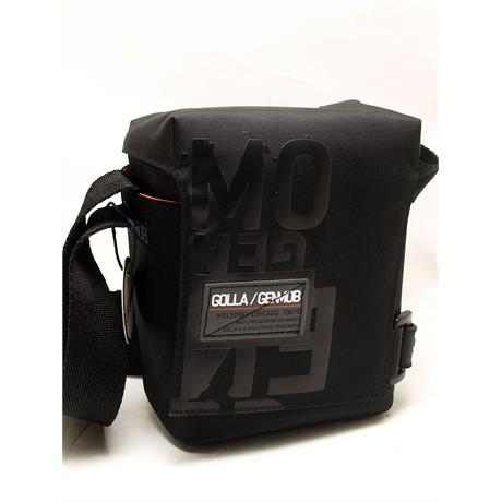 Other -  Gloxy Nolan G1259 Shoulder Bag thumbnail