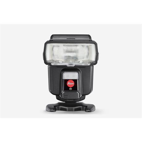 Leica SF 60 Flash Unit 14625 thumbnail