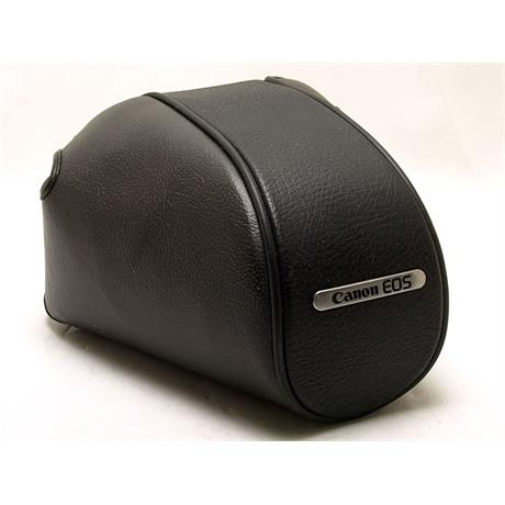 Canon EH6-LL Case (EOS 100) thumbnail
