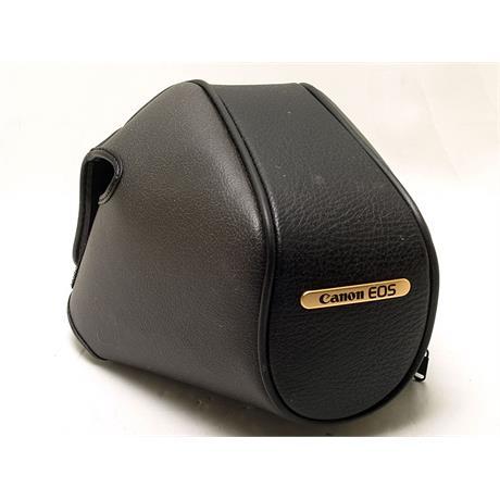 Canon EH7-LL Case (EOS 5) thumbnail