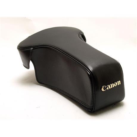 Canon Case L4 (F1N) thumbnail