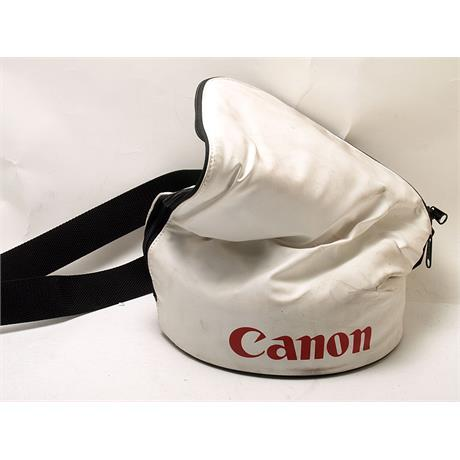 Canon Lens Case 200mm F1.8/300mm F2.8 thumbnail