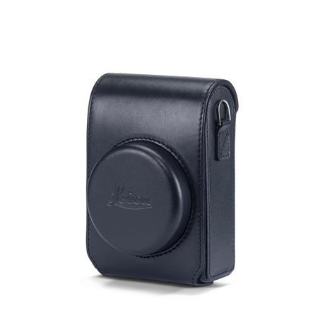 Leica C-Lux Leather Case 18846 - Blue thumbnail