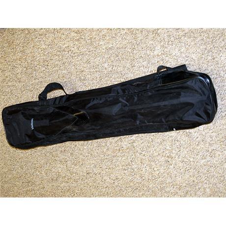 Velbon SH63 Tripod Case  65cm thumbnail