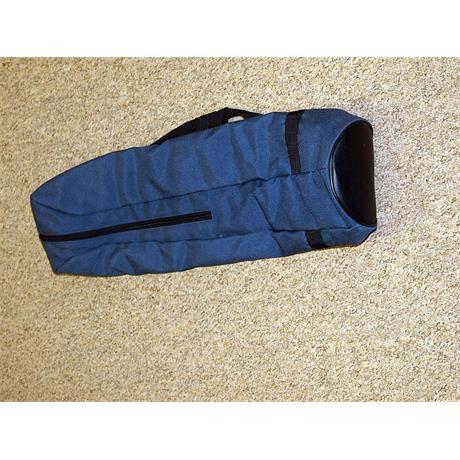 Jessops Tripod Case  60cm thumbnail