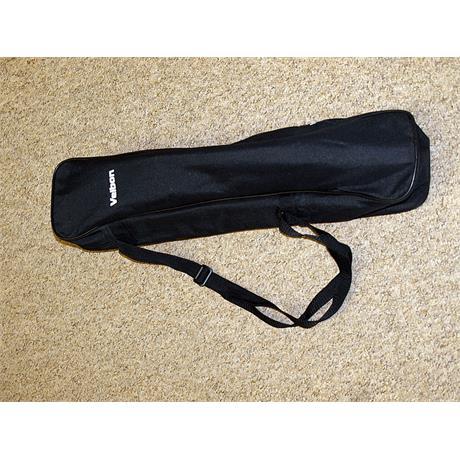 Velbon V5 Tripod Case  57cm thumbnail