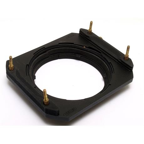 Hi-Tech Filter Holder with adapter for Olympus 7-14mm thumbnail