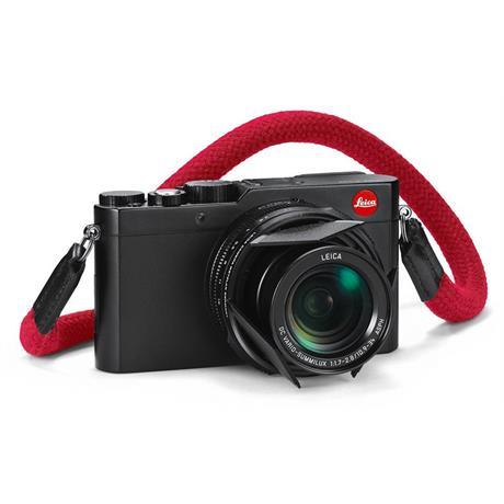 Leica D-Lux (Typ 109) - Explorer Kit thumbnail