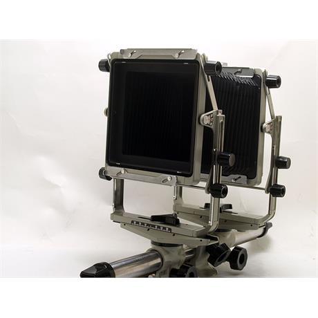 Toyo 45M Field Camera thumbnail