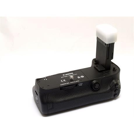 Canon BG-E11 Grip (5D MK3) thumbnail