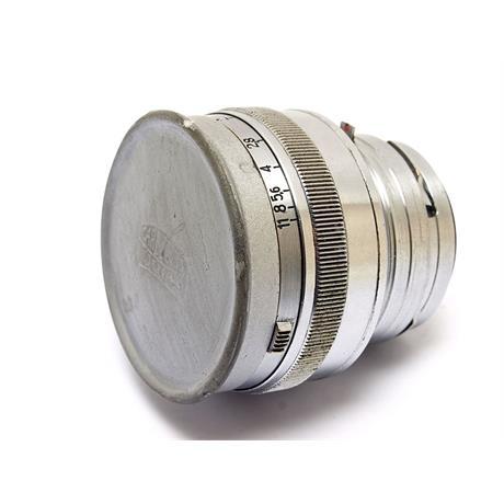 Zeiss 50mm F1.5 Sonnar thumbnail
