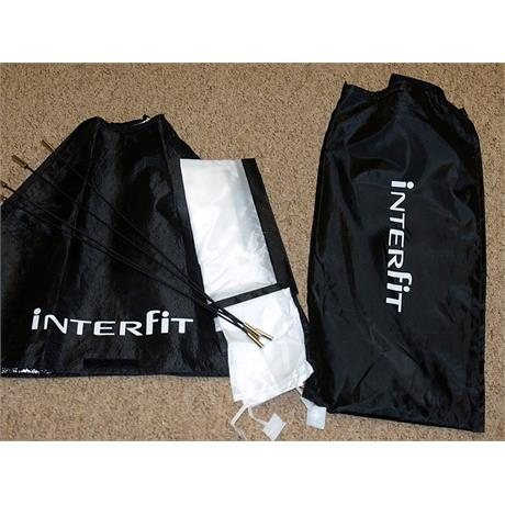 Interfit 60x60cm Softbox thumbnail
