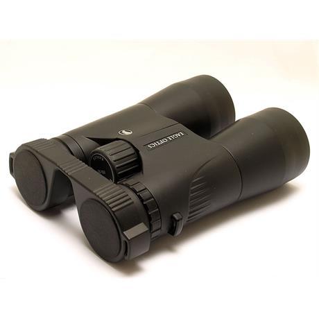 Other - Eagle Optics 10x50 Ranger thumbnail
