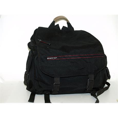 Tamrac 750 Daypack thumbnail