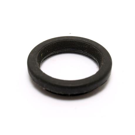Nikon F100 Finder Eyepiece thumbnail