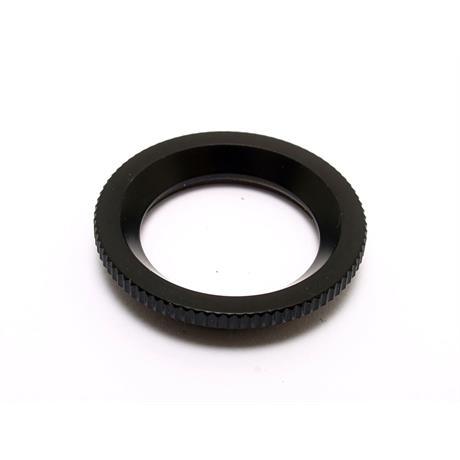 Nikon F3HP Finder Eyepiece thumbnail