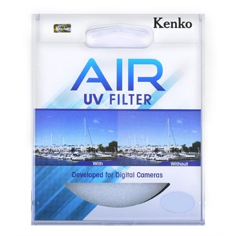 Kenko 37mm Air UV Digital thumbnail