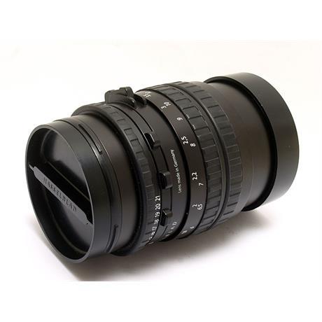 Hasselblad 160mm F4.8 CB thumbnail